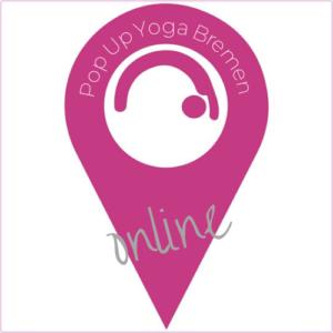 Geschenkkarte Online Yoga